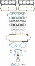 FEL-PRO 260-1125 Engine Kit Full Gasket Set Ford 260 289 302 5.0 1962-82