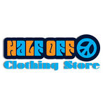 Half Off Clothing Store