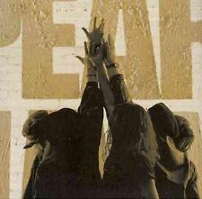 Grunge Album Remastered Music CDs