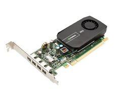 Cartes graphiques et vidéo PNY pour ordinateur NVIDIA avec mémoire de 2 Go