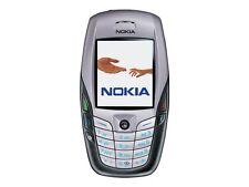 Verbindung GPRS Handys ohne Simlock für Nokia X