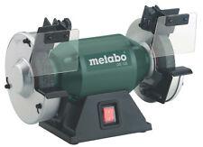 Metabo Elektrowerkzeuge