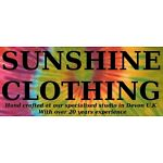 sunshineclothingUK
