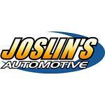 Joslins Performance Corner