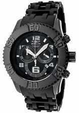Invicta Casual Watches with Chronograph