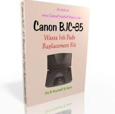 Canon Computer-Farb-Drucker