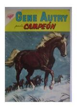 Gene Autry