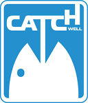 Catch Well Fishing