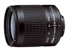 Zoom SLR f/3.5 Telephoto Camera Lenses