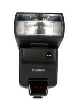TTL Kamera-Blitzgeräte mit intelligenter Zubehörschuh-Anschlussart für Canon