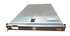 Xeon Dual Core