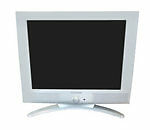 Freeview LCD 768p Max. Resolution TVs