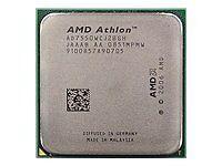 Athlon II Socket AM2 Computer Processors (CPUs)