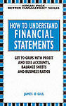 Business, Economics & Industry Paperback Books Management Techniques