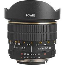 Weitwinkelobjektiv für Nikon
