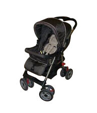 Steelcraft 3 Wheels Prams
