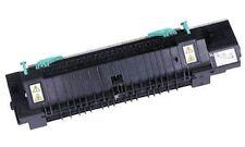Gelbe Kopiergeräte-Toner für Minolta