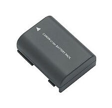 Camcorder Camera Batteries for Canon EOS