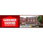 gardiner-haskins-homecentre