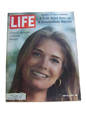 Life Monthly 1940-1979 Magazine Back Issues