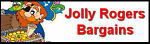 Jolly Rogers Bargains