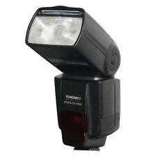 Godox Camera Flashes with E-TTL