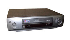 Samsung VHS Vintage Videos and VCRs