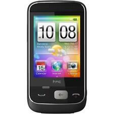 Téléphones mobiles HTC One 3G