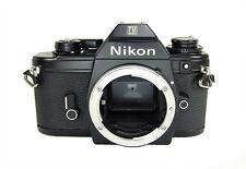 EM Film Cameras