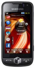 Samsung Handys ohne Simlock & Smartphones S8000 2 GB