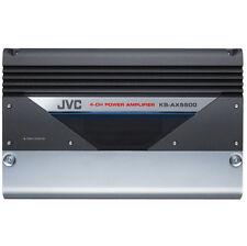 Verstärker mit Sinus Leistung 750-999W Auto Hi-Fi 4-Kanälen