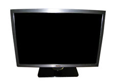Computer-Monitore mit Composite Flachbildschirm