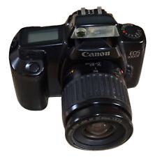 Analoge Kameras mit Autofokus und Tasche/Schutzhülle