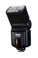 Jessops TTL Camera Flashes