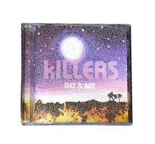 London Alternative/Indie Music CDs