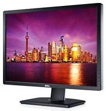 Dell Computer Monitors with Anti-Glare