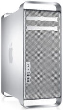 Mac Pro 1 TB or more Apple Desktops & All-In-One Computers