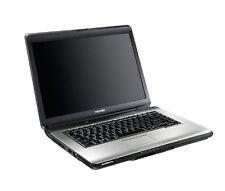 Intel Pentium Satellite PC Laptops & Notebooks