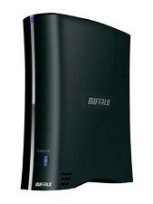 1TB Speicherkapazität Netzgebundener Speicher mit SATA II Schnittstelle