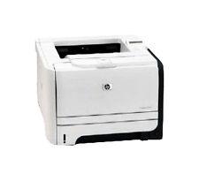 HP LaserJet Black & White USB 2.0 Computer Printers