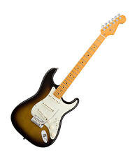 Fender Guitars & Basses