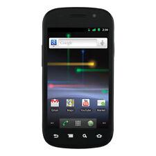 Téléphones mobiles Samsung e-mail