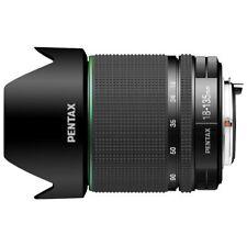 PENTAX Zoom Manual Focus Camera Lenses