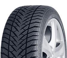 Goodyear Tragfähigkeitsindex 92 Zollgröße 16 aus Reifen fürs Auto
