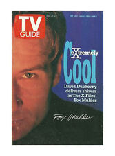 Movies & TV Weekly 1980-1999 Magazine Back Issues in English