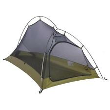 1 Person Camping Amp Hiking Tents For Sale Ebay