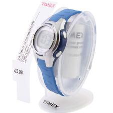 Timex 1440 Sports