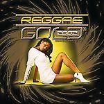 Englische Reggae, Ska & Dub vom VP 's Musik-CD