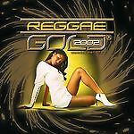 Englische Reggae, Ska & Dub Musik-CD 's als Compilation