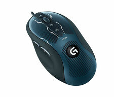 Unbranded/Generic USB Computer Gaming Mice